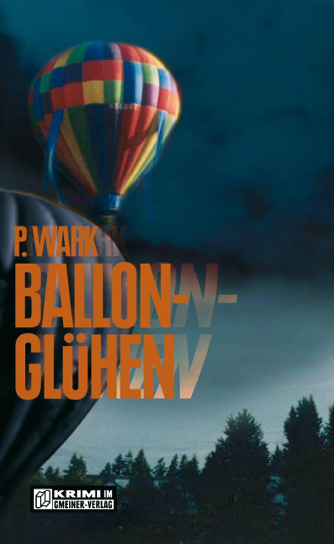 Ballonglühen