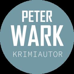 Peter Wark